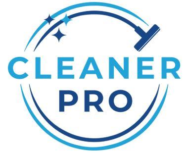 CleanerPRO impresa di pulizie Palermo